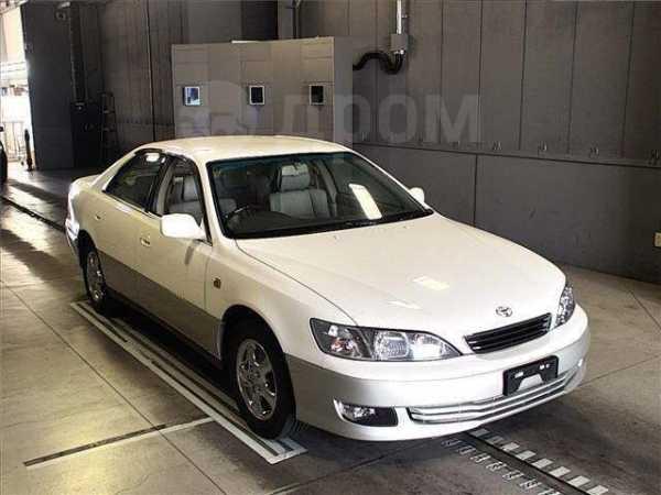Toyota Windom, 2000 год, 225 000 руб.