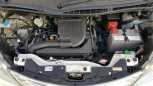 Mitsubishi Delica D:2, 2014 год, 399 000 руб.