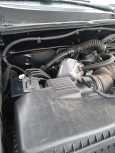 Toyota Land Cruiser Prado, 2008 год, 1 292 999 руб.