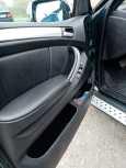 BMW X5, 2002 год, 550 000 руб.