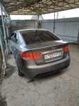 Kia Cerato, 2011 год, 420 000 руб.