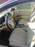 Nissan Teana, 2011 год, 830 000 руб.