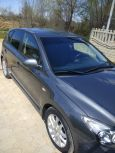 Hyundai i30, 2010 год, 475 000 руб.