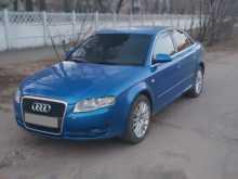 Ангарск A4 2007