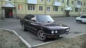 Иркутск 5-Series 1989