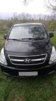 Hyundai Grand Starex, 2010 год, 910 000 руб.