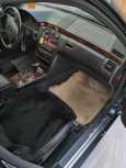 Mercedes-Benz E-Class, 1998 год, 255 000 руб.