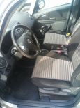 Suzuki SX4, 2011 год, 570 000 руб.
