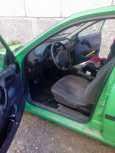 Opel Vita, 1998 год, 65 000 руб.