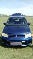Mitsubishi Mirage, 2001 год, 185 000 руб.