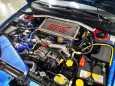 Subaru Impreza WRX, 2007 год, 519 000 руб.