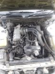 Nissan Laurel, 1994 год, 75 000 руб.