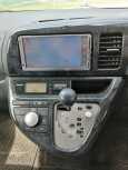Toyota Wish, 2008 год, 675 000 руб.