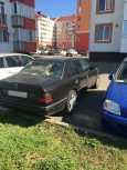 Mercedes-Benz E-Class, 1989 год, 250 000 руб.