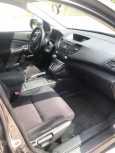 Honda CR-V, 2012 год, 1 080 000 руб.