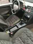Mercedes-Benz C-Class, 1998 год, 175 000 руб.