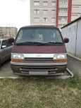 Toyota Hiace, 1993 год, 295 000 руб.