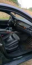 BMW X6, 2008 год, 1 025 000 руб.