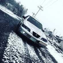 Таксимо Rafaga 1996