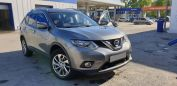 Nissan X-Trail, 2015 год, 1 265 000 руб.