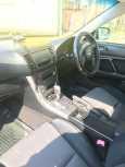 Subaru Legacy B4, 2003 год, 350 000 руб.