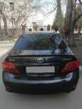 Toyota Corolla, 2009 год, 660 000 руб.