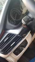 BMW X5, 2016 год, 2 700 000 руб.