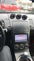 Nissan 350Z, 2003 год, 890 000 руб.