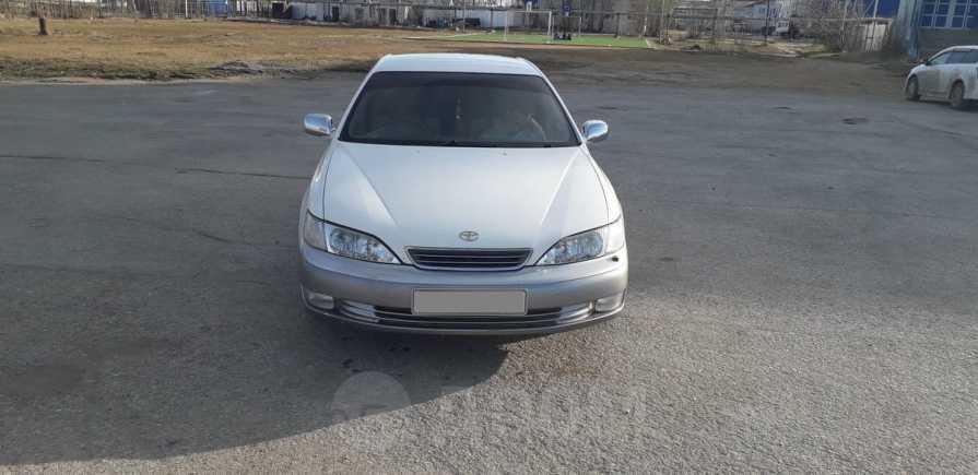 Toyota Windom, 1996 год, 199 000 руб.