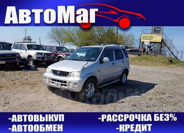 Toyota Cami, 2001 год, 398 000 руб.