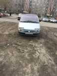 Oldsmobile Silhouette, 1992 год, 80 000 руб.