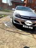 Opel Astra, 2009 год, 305 000 руб.