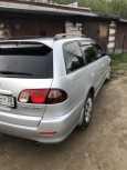 Toyota Caldina, 2000 год, 385 000 руб.