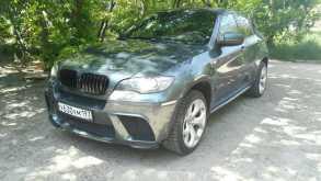 Симферополь X6 2008