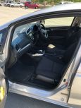 Honda Fit, 2014 год, 705 000 руб.