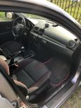 Mazda Mazda3, 2004 год, 190 000 руб.