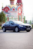 Mazda Mazda6, 2012 год, 910 000 руб.