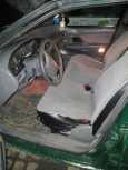 Ford Taurus, 1994 год, 90 000 руб.