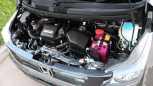 Honda N-WGN, 2014 год, 695 000 руб.
