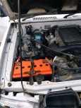Toyota Land Cruiser Prado, 1998 год, 774 999 руб.