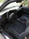 Ford Scorpio, 1995 год, 145 000 руб.