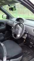 Toyota Sienta, 2014 год, 670 000 руб.