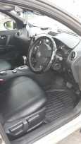 Nissan Dualis, 2008 год, 615 000 руб.