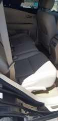 Lexus RX270, 2012 год, 1 695 000 руб.