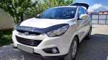 Hyundai ix35, 2012 год, 699 000 руб.