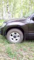 Suzuki Grand Vitara, 2012 год, 888 000 руб.