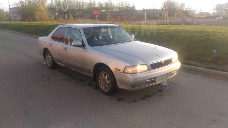 Nissan Laurel, 1996 год, 110 000 руб.