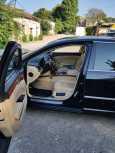Volkswagen Phaeton, 2008 год, 630 000 руб.