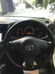 Toyota Caldina, 2005 год, 550 000 руб.