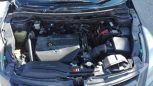 Mazda MPV, 2006 год, 470 000 руб.